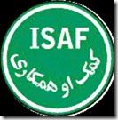 isaf-logo